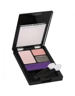 Hộp phấn mắt Maybelline New York Sandstone Shimmer 07Q