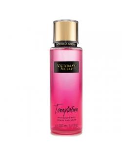Xịt Toàn Thân - Victoria Secret Temptation